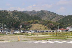 岡山(丸山)