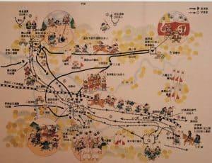 木崎原の戦い