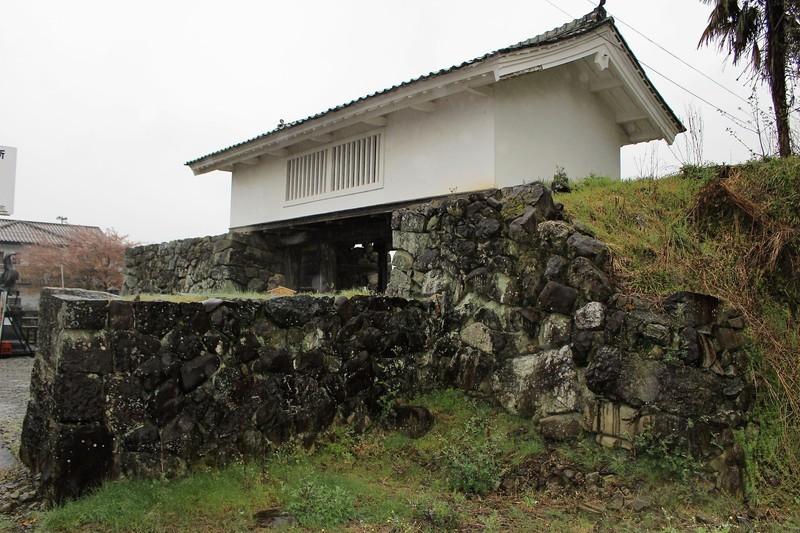 「竹中重利とは~大分城(荷揚城)を大改修し大分市の礎を築いた武将」のアイキャッチ画像