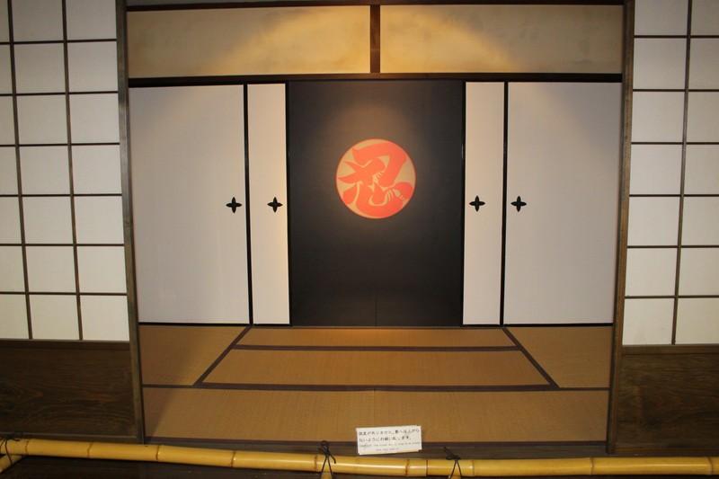 「山岡景友(山岡道阿弥)~関ヶ原の戦いで徳川家康に味方した甲賀忍者」のアイキャッチ画像