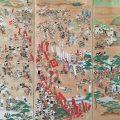 関ヶ原史跡「実用Googleマップ」~観光のお供に便利な地図